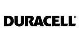 Duracell Batteries Logo