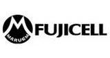 Fujicell Batteries Chargers Logo