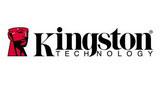 Kingston Memory Logo
