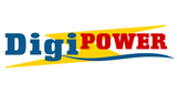 DigiPower Batteries Chargers Logo