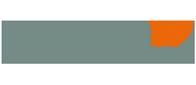Renata Batteries Logo