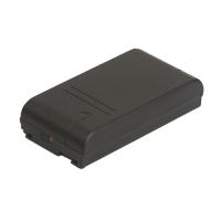 Zamena za NP-33 SONY bateriju (2000mAh)