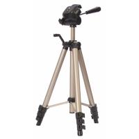 Stativ tripod za fotoaparate i kamere Action line eco
