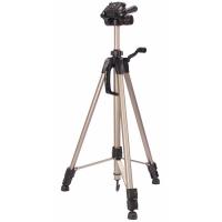 Stativ tripod za fotoaparate i kamere Action line standard