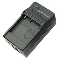 Zamenski punjač za SONY NP-FP71 bateriju
