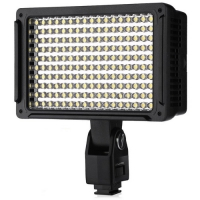 Led reflektor, video svetlo za kameru LED003-170