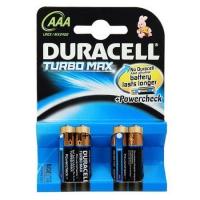Duracell turbo LR3,AAA 1.5V alkalna baterija 1kom