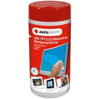 AGFA maramice za čišćenje LCD,TFT ekrana