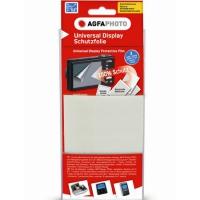 AGFA folija za zaštitu LCD,TFT ekrana