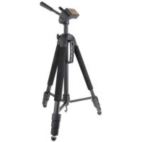 Stativ tripod i monopod za fotoaparate i kamere Pro27M