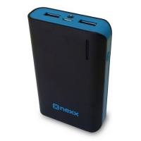 Eksterna baterija, power bank Vipow V13 6600mAh