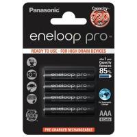 Eneloop Baterija AAA,HR3 Panasonic punjiva 930mAh 1kom