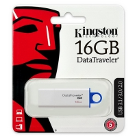 USB flash memorija Kingston DTIG4 16GB 3.0