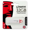 <b class='blue'>USB flash memorija Kingston DTIG4 32GB 3.0</b> <br>Cena artikla: <b>2200 RSD</b><br>Sifra artikla: 000812