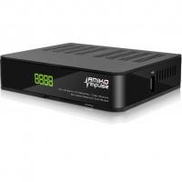 TV prijemnik zemaljski, Amiko Impulse DVB-T2/C WIFI