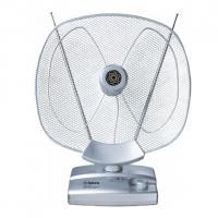 Sobna antena sa pojacalom UHF/VHF Iskra G2235-07