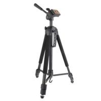 Stativ tripod i monopod za fotoaparate i kamere Pro25M