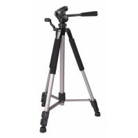 Stativ tripod za fotoaparate i kamere Promolux S