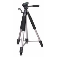 Stativ tripod za fotoaparate i kamere Promolux T